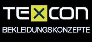 TEXCON GmbH