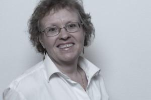 Rosmarie Schnydrig